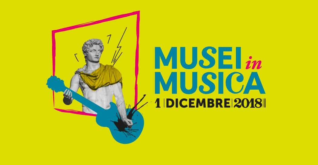 Musei in Musica
