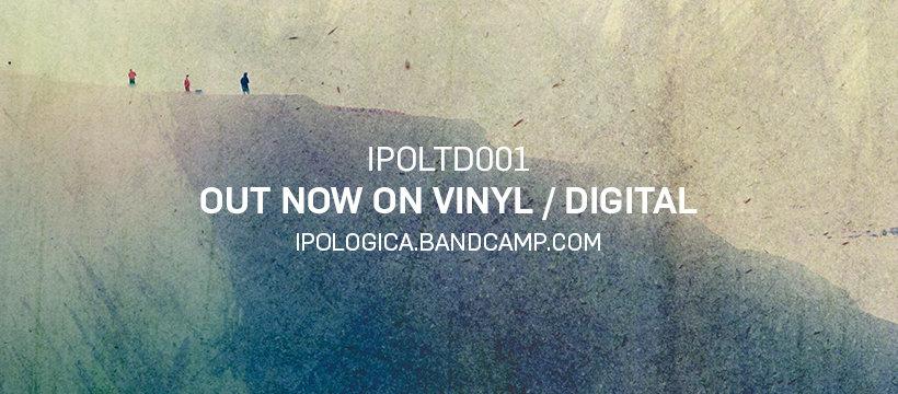IPOLTD001