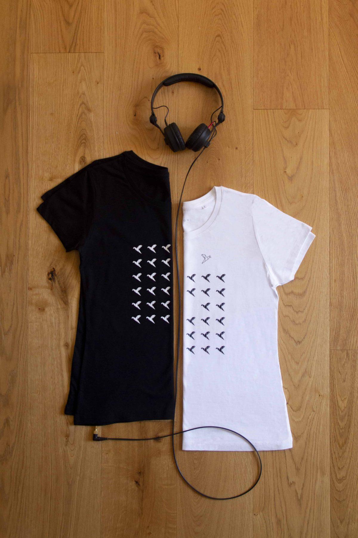 UNICA T-shirt